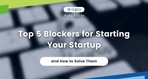 top 5 blocker