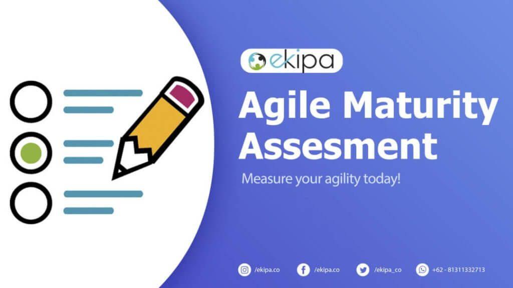 Agile Maturity Assesment