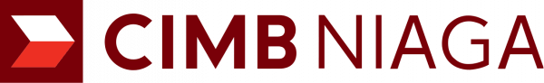 ekipa-client-cimb-niaga