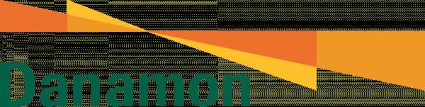 ekipa-client-danamon