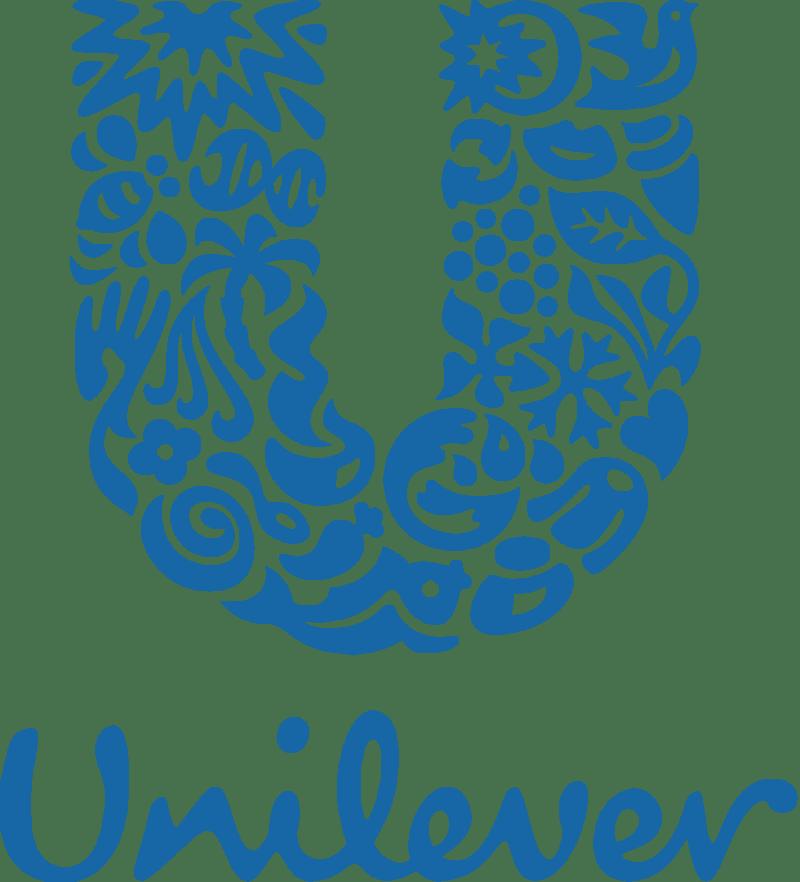 ekipa-client-unilever