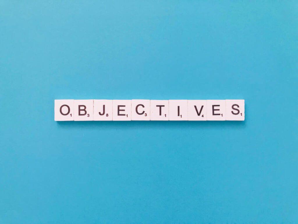 Tips menerapkan OKR perusahaan