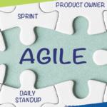 belajar Agile