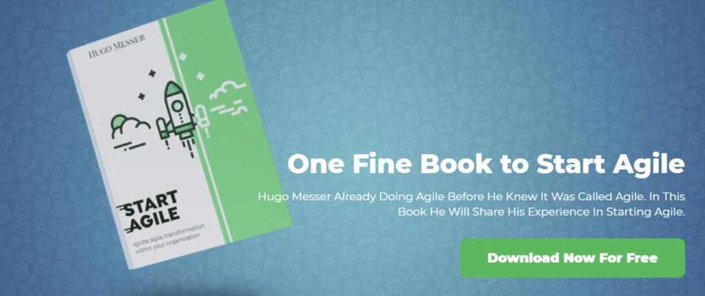 Ebook Agile