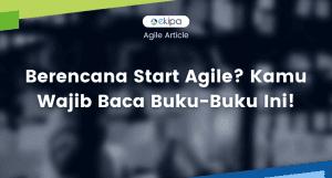 ebook start agile