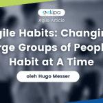 agile habits