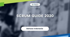Scrum-Guide-2020-Bahasa-Indonesia