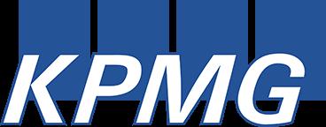 ekipa-client-KPMG