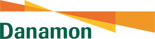 ekipa-client-danamon-600x151