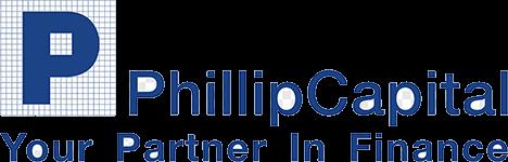 ekipa-client-philip-capital