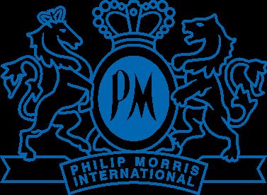 ekipa-client-philip-morris-international