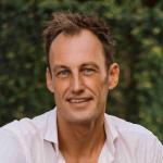 Hugo Messer(Agile Entrepreneur & Coach)