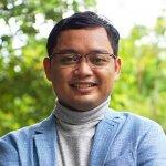 foto-ugeng-wijaya